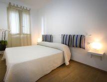Marina di Pescoluse - Casa Platone house