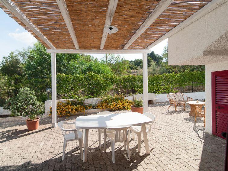 Vakantiehuizen Apulien INT-IT6798.2.1