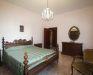 Foto 6 interior - Casa de vacaciones Le Pergole, Tricase