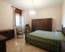 Foto 7 interior - Casa de vacaciones Le Pergole, Tricase