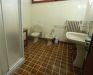 Foto 10 interior - Casa de vacaciones Le Pergole, Tricase