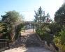 Foto 20 exterior - Casa de vacaciones Le Pergole, Tricase