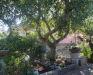 Foto 22 exterior - Casa de vacaciones Le Pergole, Tricase