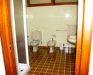 Foto 11 interior - Casa de vacaciones Le Pergole, Tricase