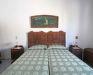 Foto 8 interior - Casa de vacaciones Le Pergole, Tricase