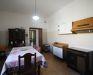 Foto 5 interior - Casa de vacaciones Le Pergole, Tricase