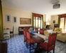 Casa de vacaciones Le Pergole, Tricase, Verano
