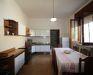 Foto 4 interior - Casa de vacaciones Le Pergole, Tricase