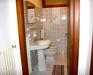 Foto 12 interior - Casa de vacaciones Le Pergole, Tricase