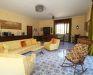 Foto 2 interior - Casa de vacaciones Le Pergole, Tricase