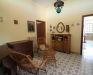 Foto 3 interior - Casa de vacaciones Le Pergole, Tricase