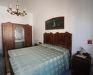 Foto 9 interior - Casa de vacaciones Le Pergole, Tricase
