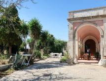 Marittimo - Vakantiehuis Tenuta Vigna la Corte (CTR250)