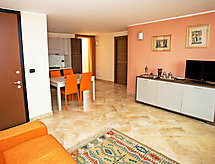 Nardò - Appartement Magellano