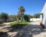 Foto 14 exterior - Casa de vacaciones Piccola, Ortelle