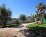 Foto 15 exterior - Casa de vacaciones Piccola, Ortelle