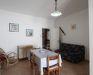 Foto 3 interior - Casa de vacaciones Piccola, Ortelle