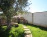 Foto 19 exterior - Casa de vacaciones Grande, Ortelle