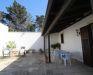Foto 12 interior - Casa de vacaciones Grande, Ortelle