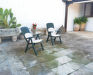 Foto 22 exterior - Casa de vacaciones Grande, Ortelle