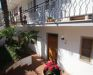 Image 12 extérieur - Appartement Castro Centro, Castro