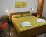 Image 6 - intérieur - Appartement Castro Centro, Castro