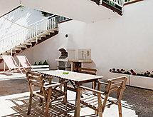 Castro - Apartment Assuntina