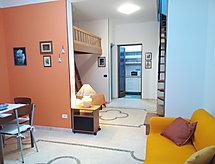 Castro - Maison de vacances Marina Di Andrano