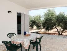 Villa Baxta (CTR300)