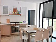 Otranto - Appartement Il Molo