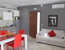 Otranto - Appartement La Darsena