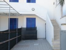 San Foca - Appartement GS08