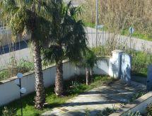 San Foca - Apartamento CA18