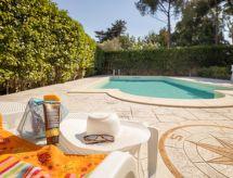 Lecce - Maison de vacances Dimora Luppiu