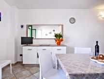 Lecce - Maison de vacances Villetta Rebecca