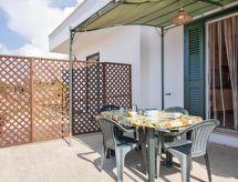 Lecce - Maison de vacances Appartamento Elettra