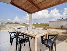 Lecce - Maison de vacances Appartamento Selene
