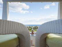 Lecce - Maison de vacances Villa Acquaviva