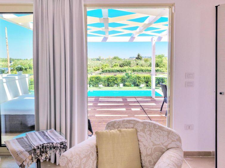 Photo of Villa GiadaLE07501632000021156