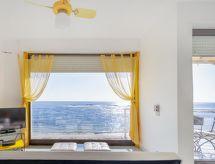 Lecce - Maison de vacances Casa Riva