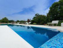 Lecce - Maison de vacances Venus Apartment