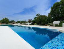 Lecce - Vakantiehuis Venus Apartment