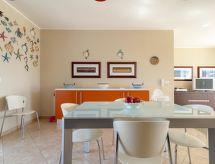 Lecce - Maison de vacances Dimora del Poeta