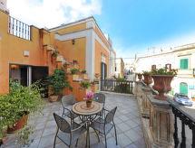 Carovigno - Apartment Carovigno
