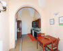 Immagine 7 interni - Appartamento Carovigno, Carovigno