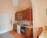 Immagine 6 interni - Appartamento Carovigno, Carovigno