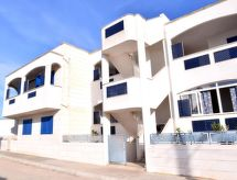 Monte bianco apartment con tv y parking