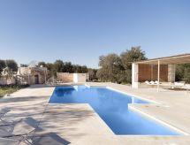 Villa Artemide BR07400291000006707