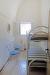 Foto 6 interior - Apartamento Masseria Campi, San Vito Dei Normanni