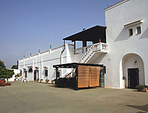 Masseria Campi